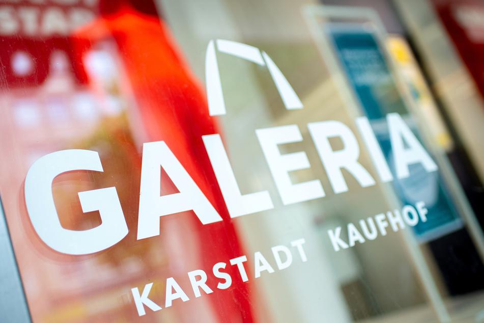 Galeria Karstadt Kaufhof schließt nun doch weniger Filialen