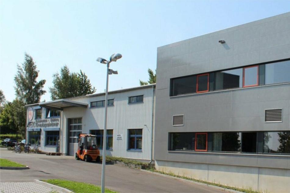 Dieses Unternehmen hat freie Stellen in Kamenz und Schwarzheide zu vergeben