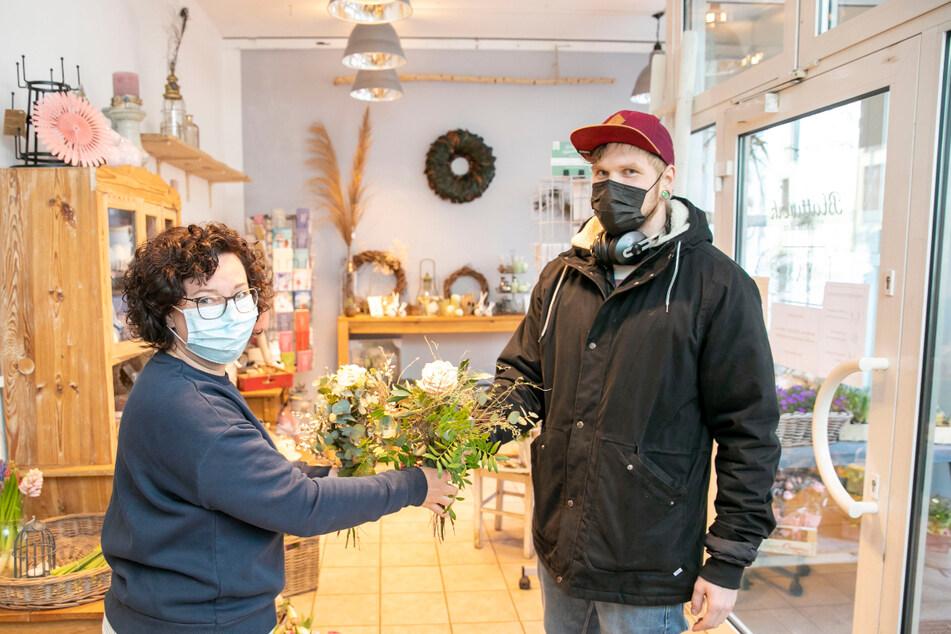 Baumärkte, Blumenläden & Co. wieder auf: Wie lief der erste Tag?
