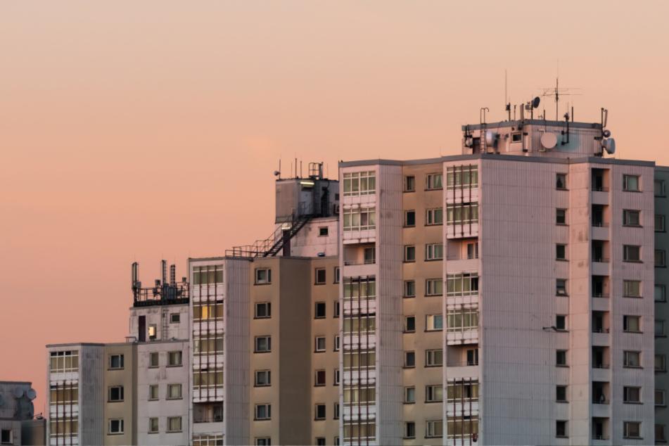 EU-Agentur warnt: Darauf müssen sich Städte jetzt dringend vorbereiten