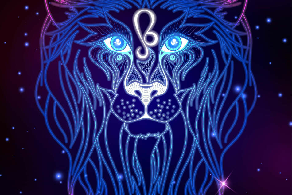 Horoskop Für Löwe