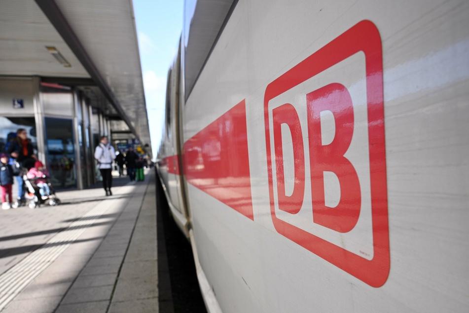 Die Deutsche Bahn reagiert auf das Coronavirus und schränkt ihren Fahrplan ein.