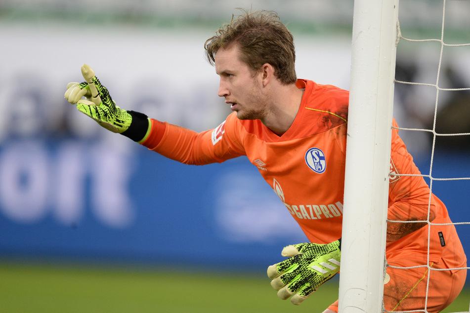 Der 1. FC Union Berlin hat einen neuen Torwart gefunden: Die Eisernen haben Frederik Rönnow (28) fest verpflichtet.