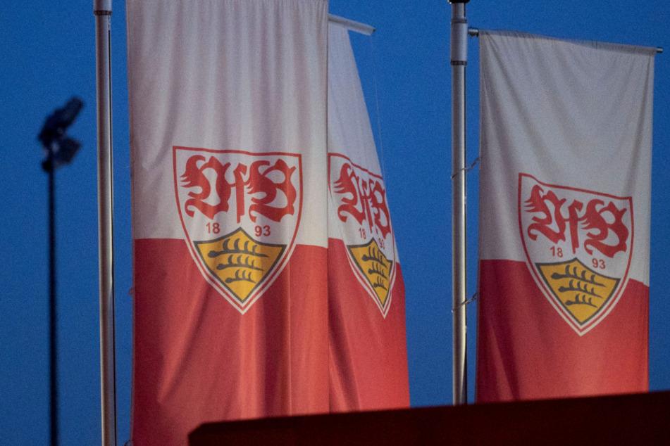 Beim VfB Stuttgart suchen sie nun einen neuen Vorstandsvorsitzenden.