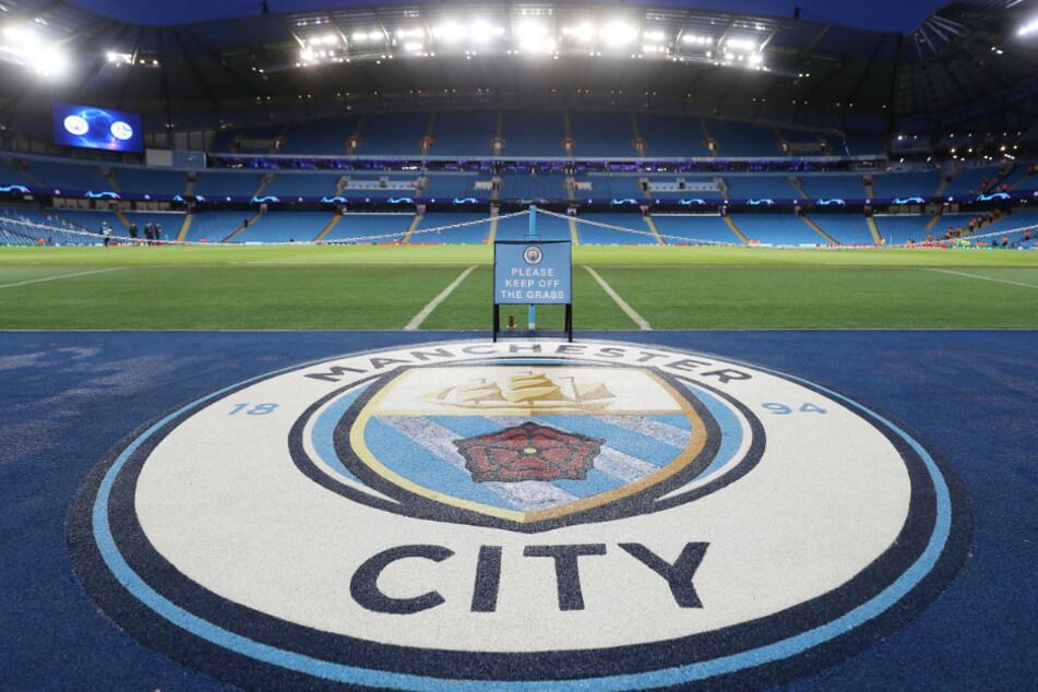 Sportgericht kippt Sperre: Manchester City darf Champions League spielen
