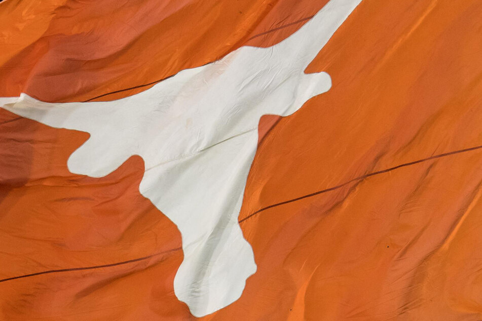 Texas snatched a thrilling 72-70 victory in the showdown with West Virginia.