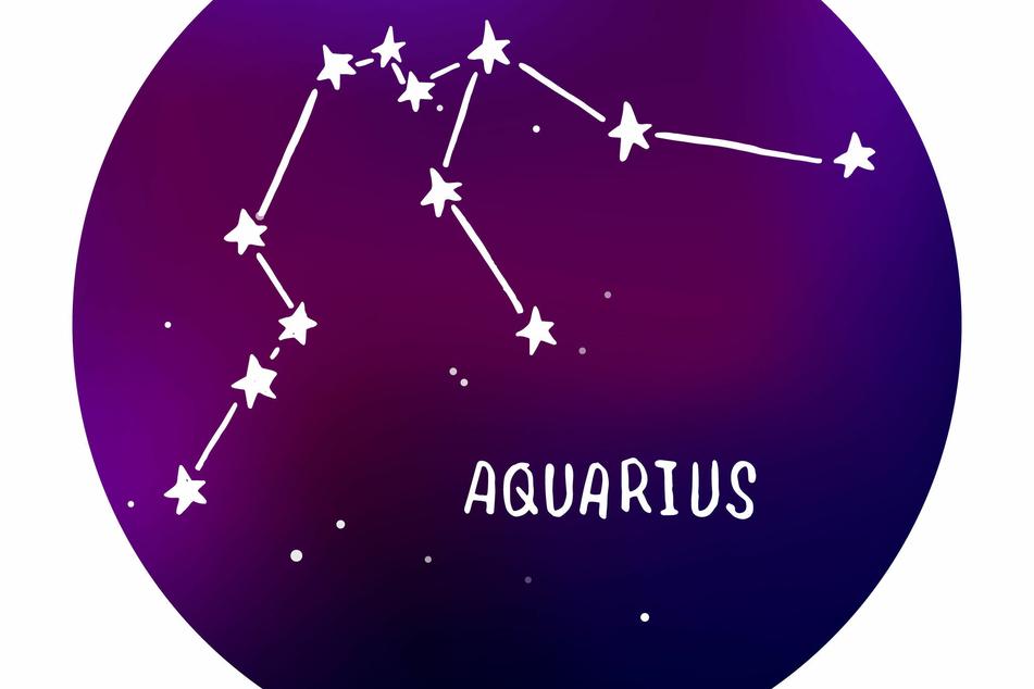Wochenhoroskop Wassermann: Deine Horoskop Woche vom 17.05. - 23.05.2021