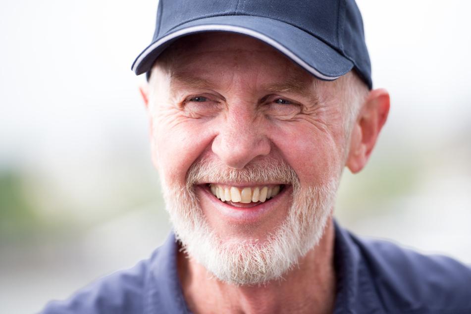 Dschungelcamp in Wales: Was wird aus Dr. Bob?