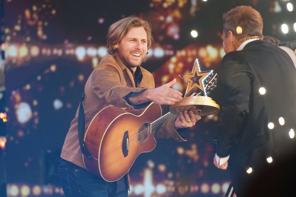 """Das Supertalent: """"Sendung ist wirklich zum Vergessen"""": Kritik zum Supertalent"""