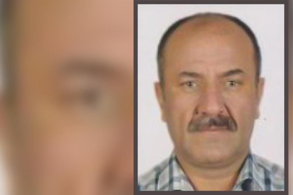 Versuchter Mord und schwere Brandstiftung: Fatih Sahin festgenommen