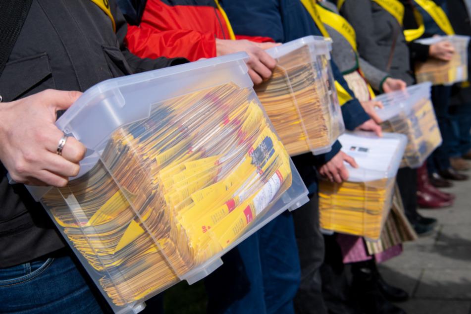 52.000 Unterschriften haben die Initiatoren gesammelt.