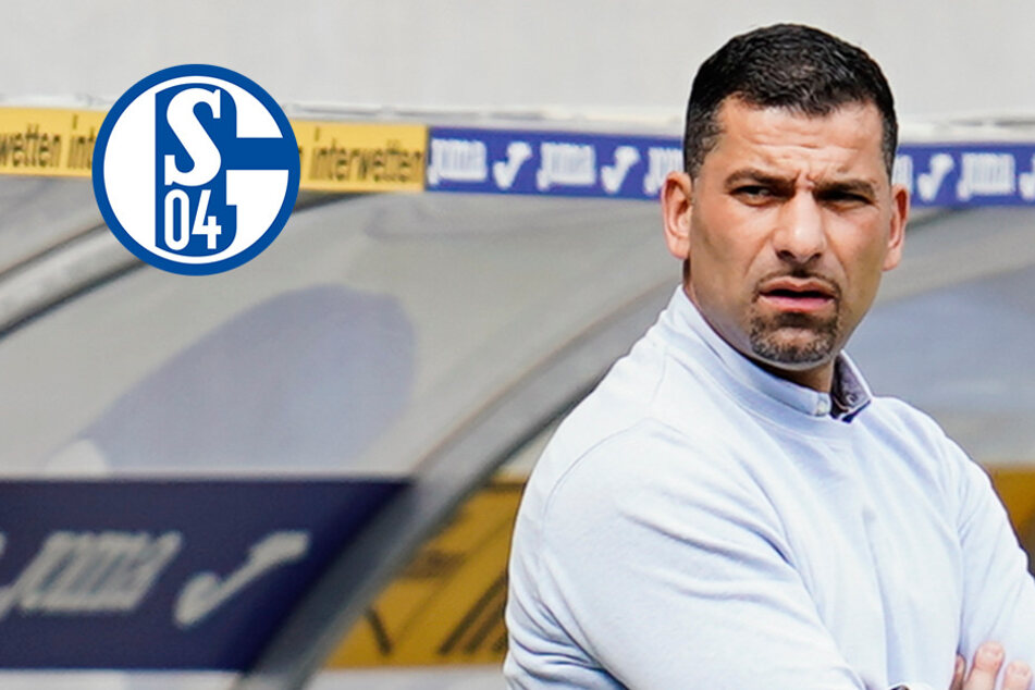 Schalke 04 mit zwei positiven Corona-Fällen: Was wird aus dem Bundesliga-Nachholer gegen Hertha BSC?