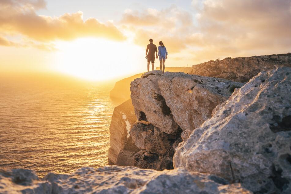 Jetzt wieder nach Malta reisen: Das erwartet Euch