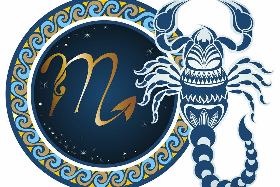 Wochen Horoskop