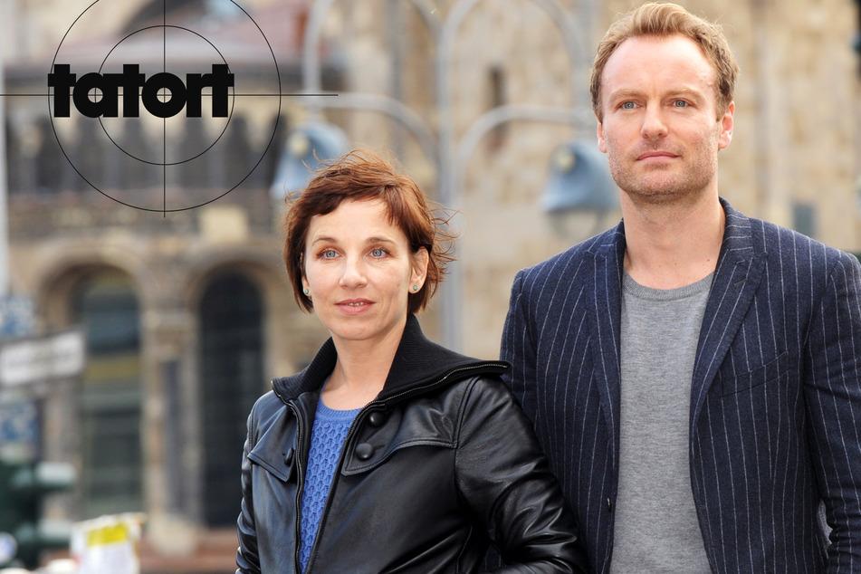 Deckt eine Polizistin ihren mordenden Sohn? Neuer Tatort aus Berlin verspricht Spannung und Action!