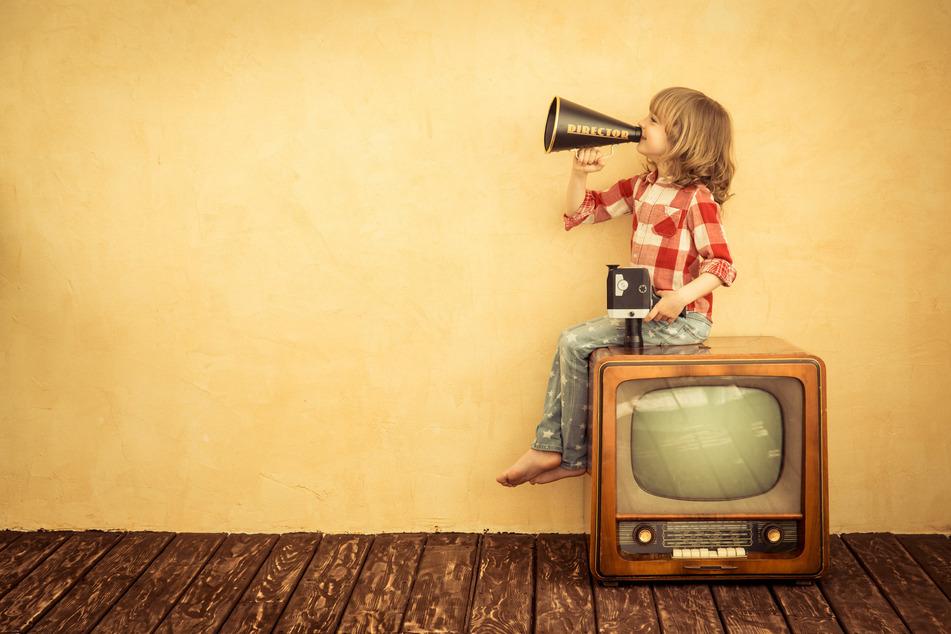 Unterhaltung News