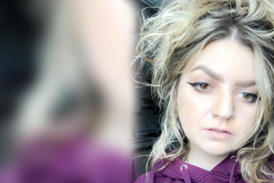 """27-Jährige beim """"Social Distancing"""" erschossen"""