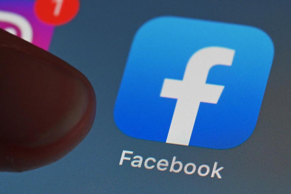 Der Kauf und Verkauf von gebrauchten Dingen auf Facebook angeblich ganz normal, mit Unterwäsche von Toten wird aber zum Glück nur sehr selten gedealt.