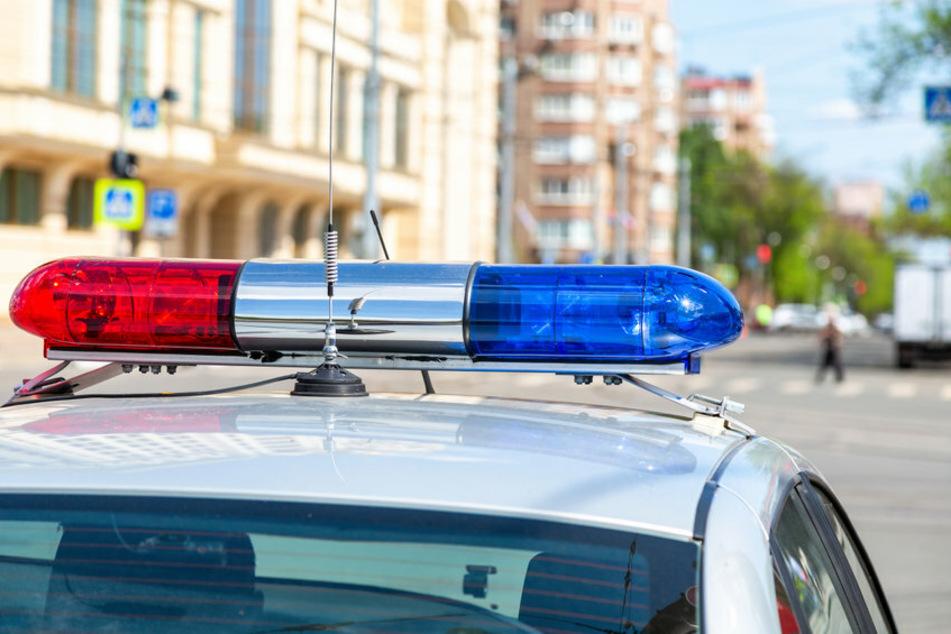 Die Polizei sucht mit Hochdruck nach dem Täter, der Reanne Aughton zusammenschlug. (Symbolbild)