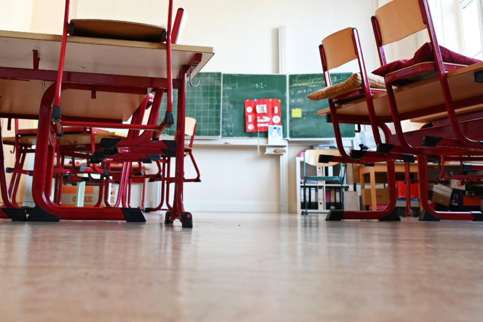 Corona-Krise: Lehrer-Gewerkschaft GEW hält Schulöffnung für möglich