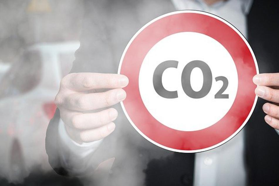 Ab 2021 muss man für klimaschädliches Verhalten extra zahlen