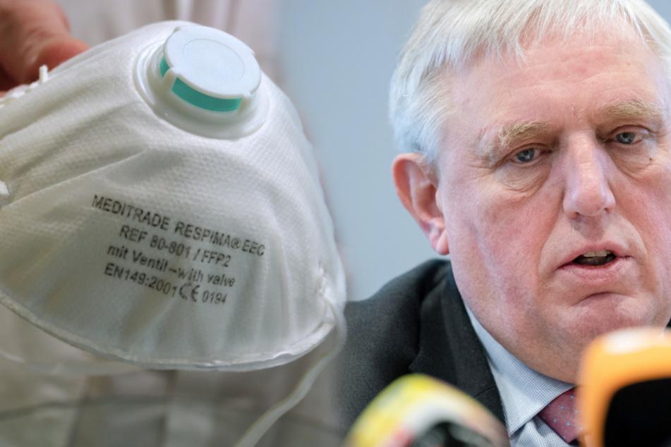 302 Menschen in NRW mit Coronavirus infiziert: Vorerst keine Schul-Schließungen