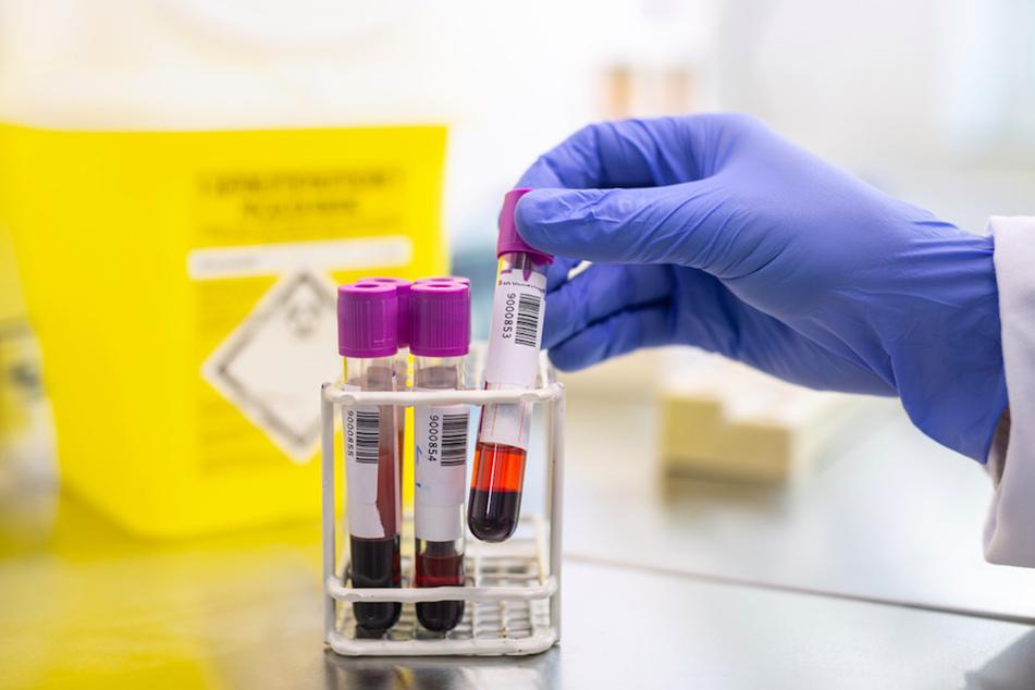 Coronavirus in Bayern: FDP will Steuerfreiheit, Einreise-Quarantäne am Flughafen München