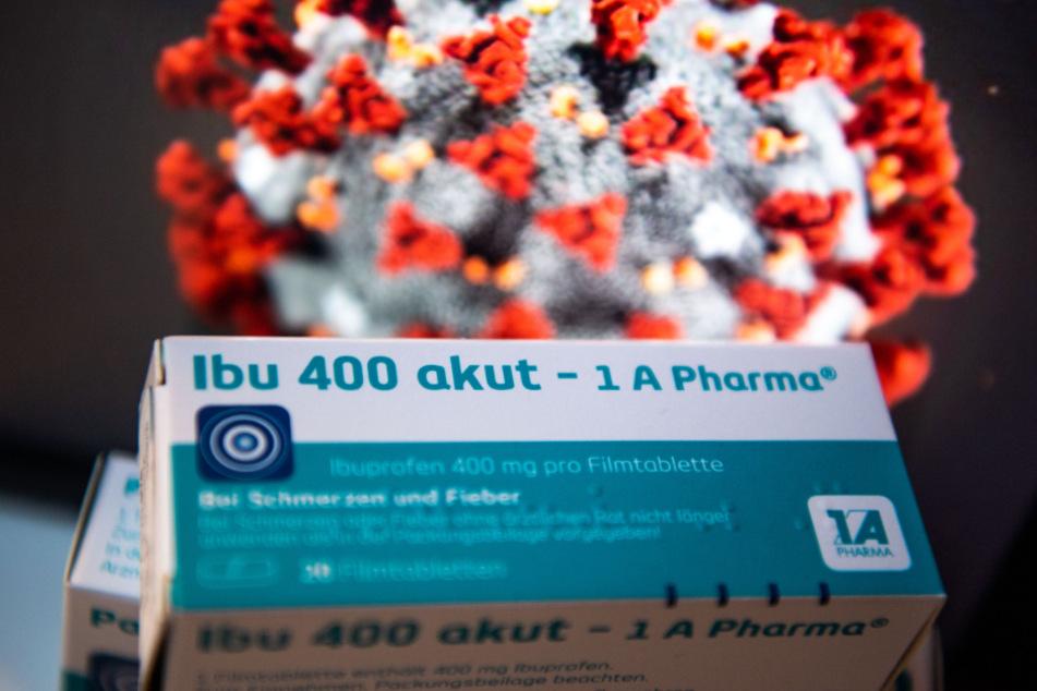 Manche Medikamente sind kaum noch in Deutschland zu bekommen (Symbolbild).