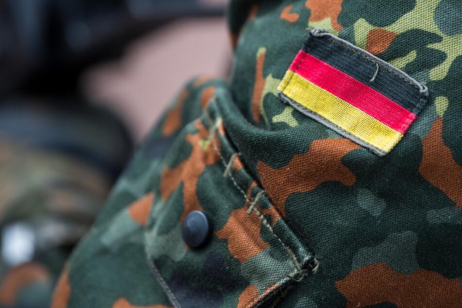 Coronavirus: Bundeswehr bereit für den Impf-Einsatz