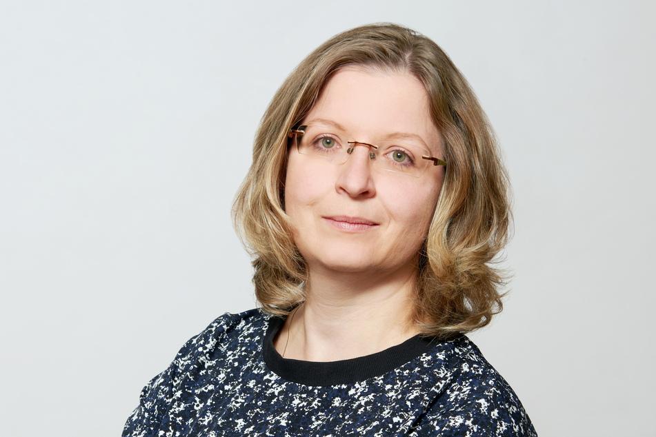 Marén Schober (42).