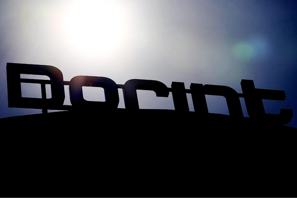 Wegen Corona-Hilfen: Dorint-Hotels reichen Verfassungsbeschwerde ein