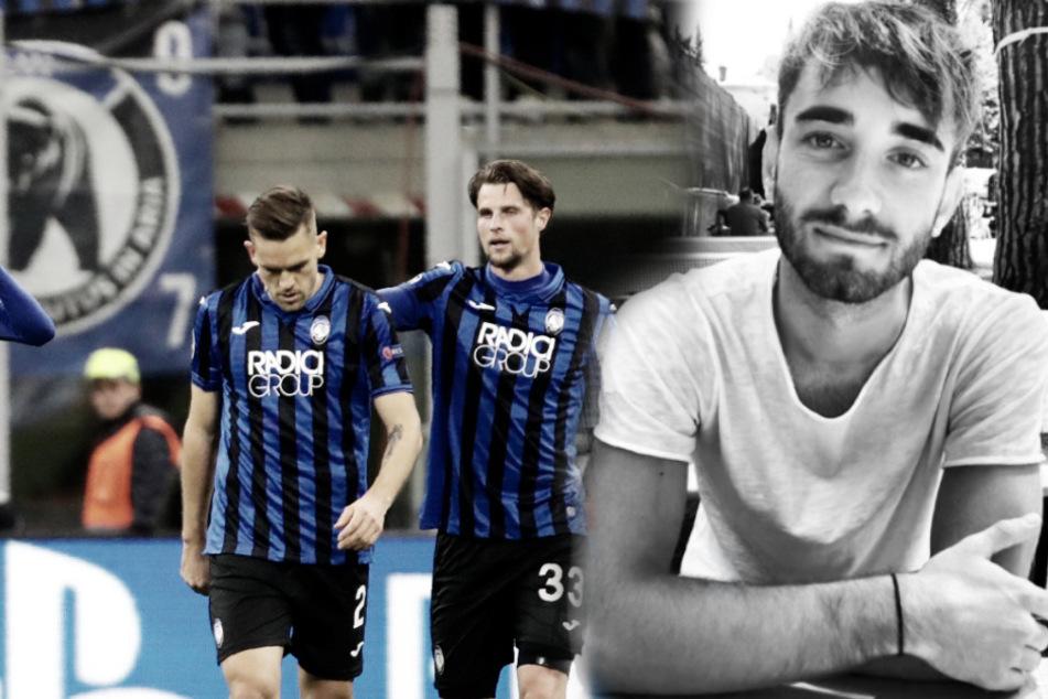Italien in Trauer: Fußball-Profi Rinaldi (†19) nach Zusammenbruch im Garten gestorben!