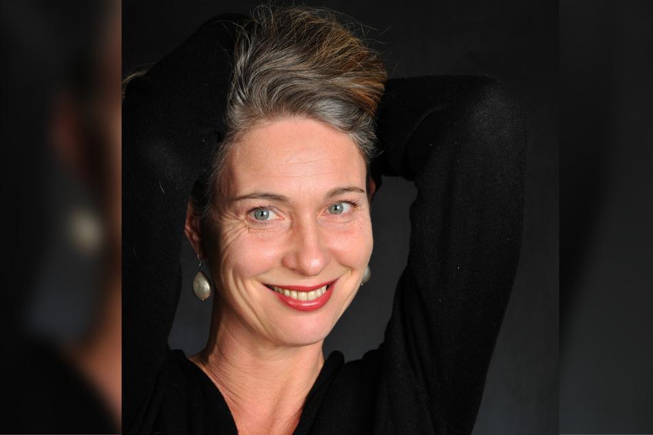 Sängerin und Regisseurin Annette Jahns (†62) war Meisterschülerin von Theo Adam.