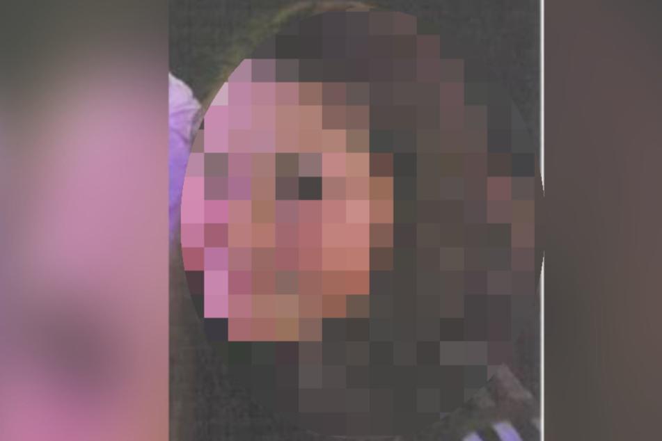 Teenager vermisst: 14-Jährige wieder da