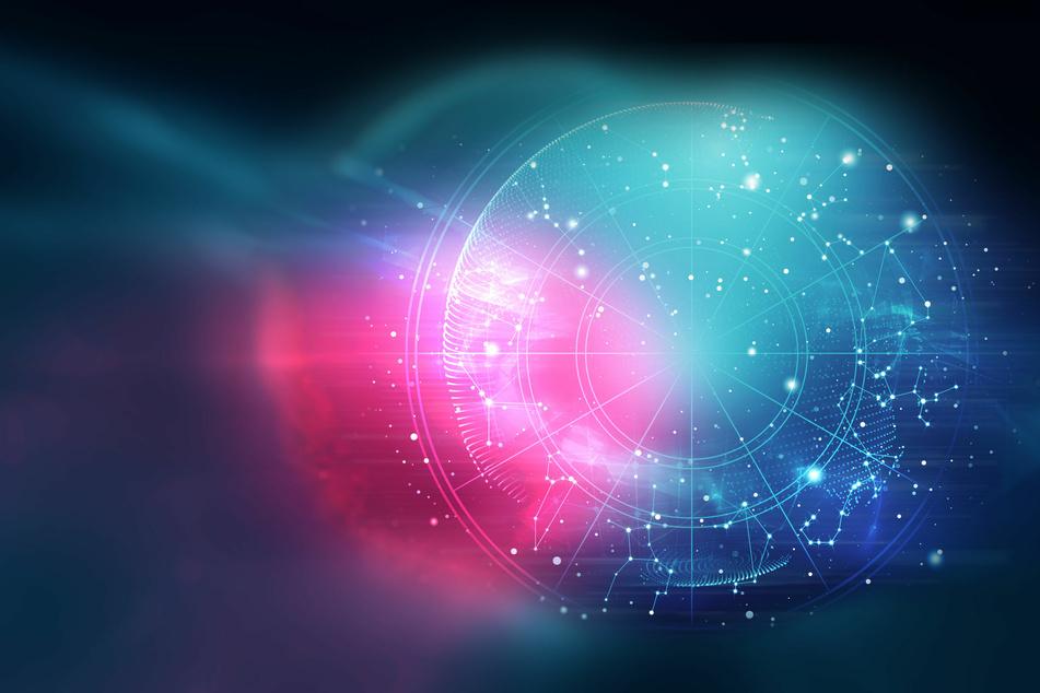 Horoskop heute: Tageshoroskop kostenlos für den 17.05.2020
