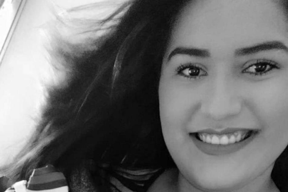 Influencerin (25) und Mutter stirbt durch einen Stromschlag