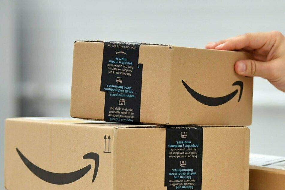Amazon will 5000 neue Mitarbeiter in Deutschland einstellen
