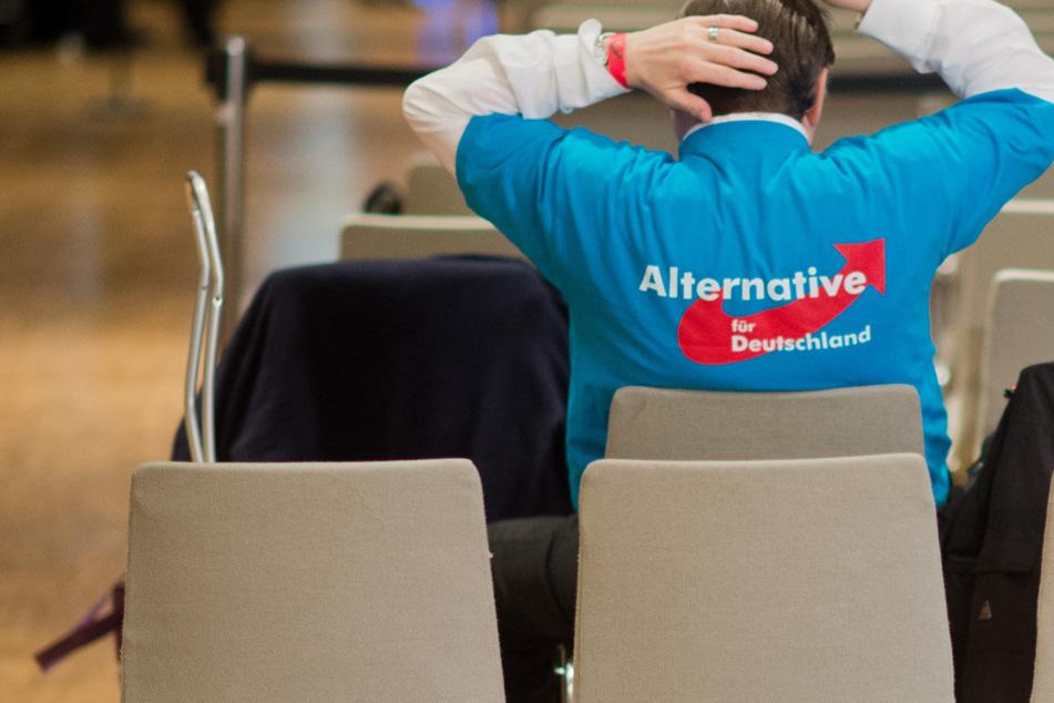 Ebner-Steiner zieht Bilanz nach AfD-Eklat, SPD beendet Klausur