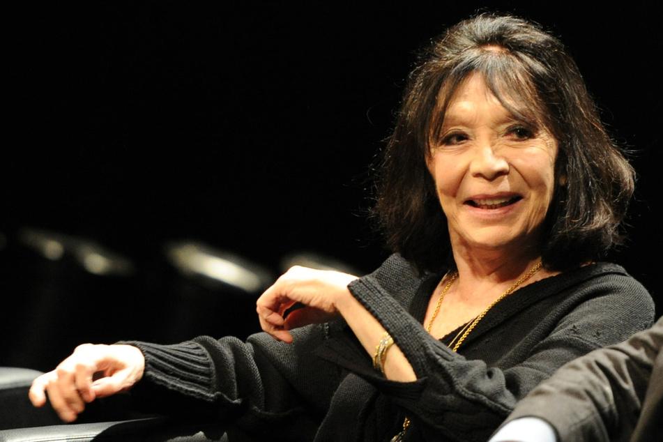 Im Alter von 93 Jahren: Sängerin Juliette Gréco ist tot - Kultur
