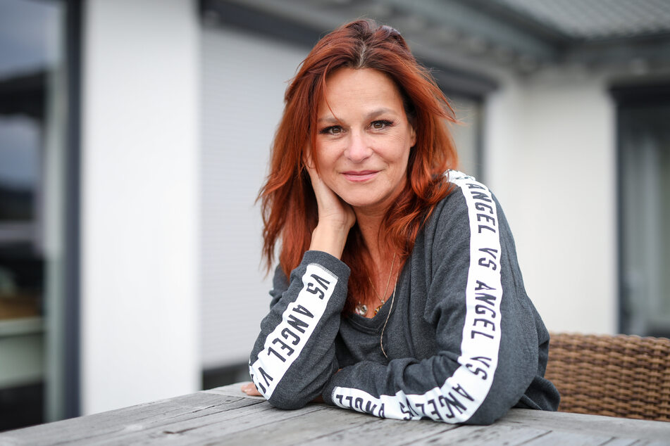 Wegen Corona: Andrea Bergs Hotel wird zur Not-Klinik!