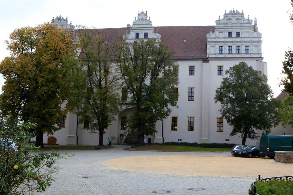 Beim Oberverwaltungsgericht in Bautzen wurden etliche Eilverfahren beantragt.