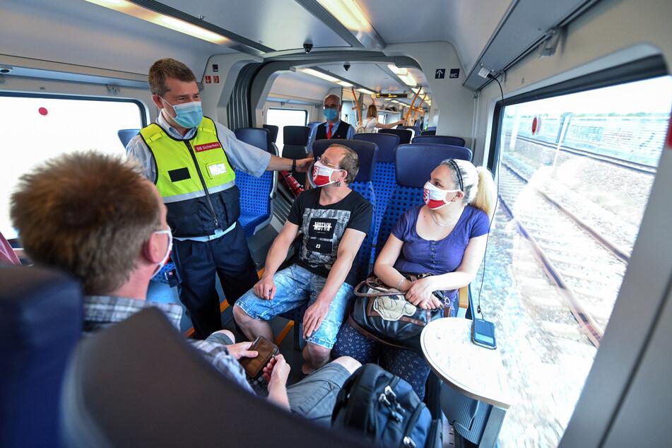 Großkontrolle zur Maskenpflicht in ganz NRW an diesem Tag geplant!