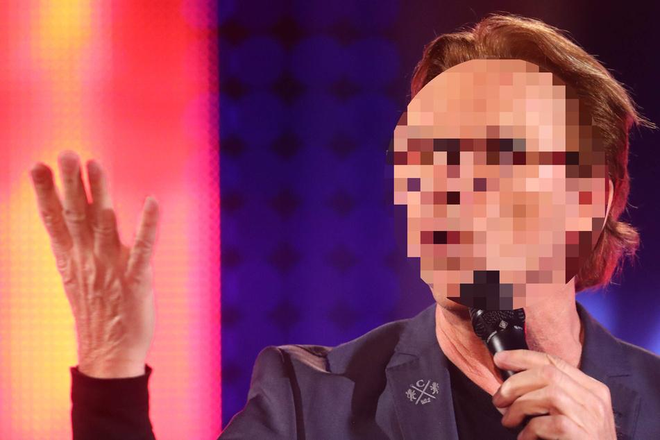 Geheimnis gelüftet! DIESER Moderator übernimmt für Kachelmann im Riverboat
