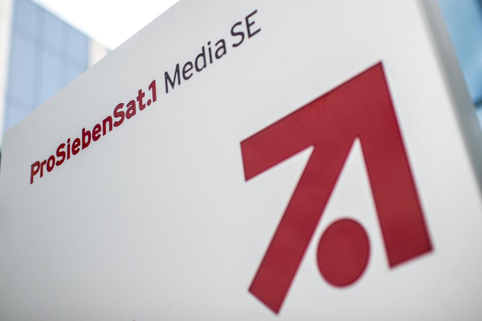 ProSiebenSat.1-Chef Conze geht! Darauf müssen sich Zuschauer nun einstellen