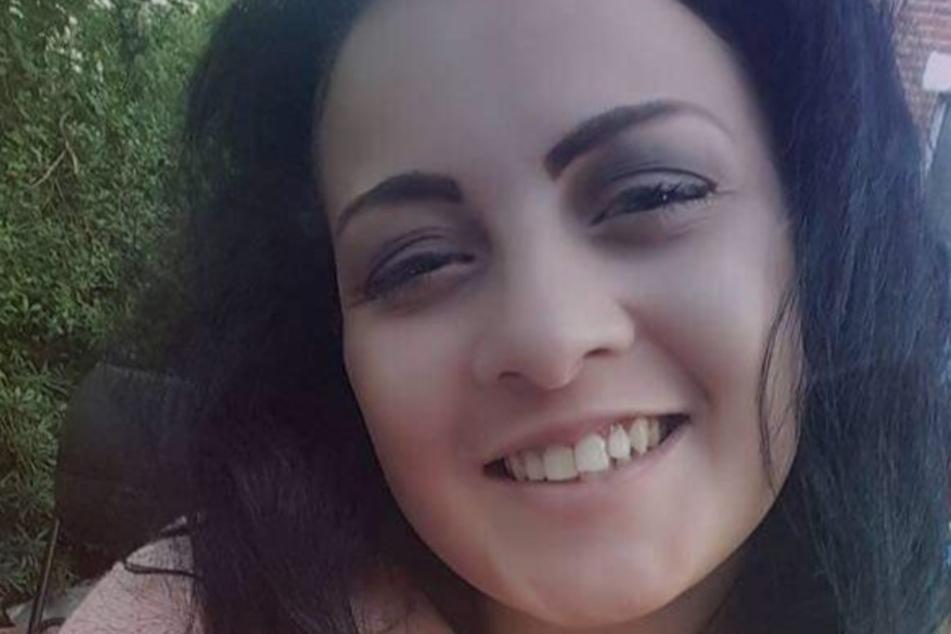 Tochter nach Unfall hirntot: Mutter muss schwere Entscheidung treffen