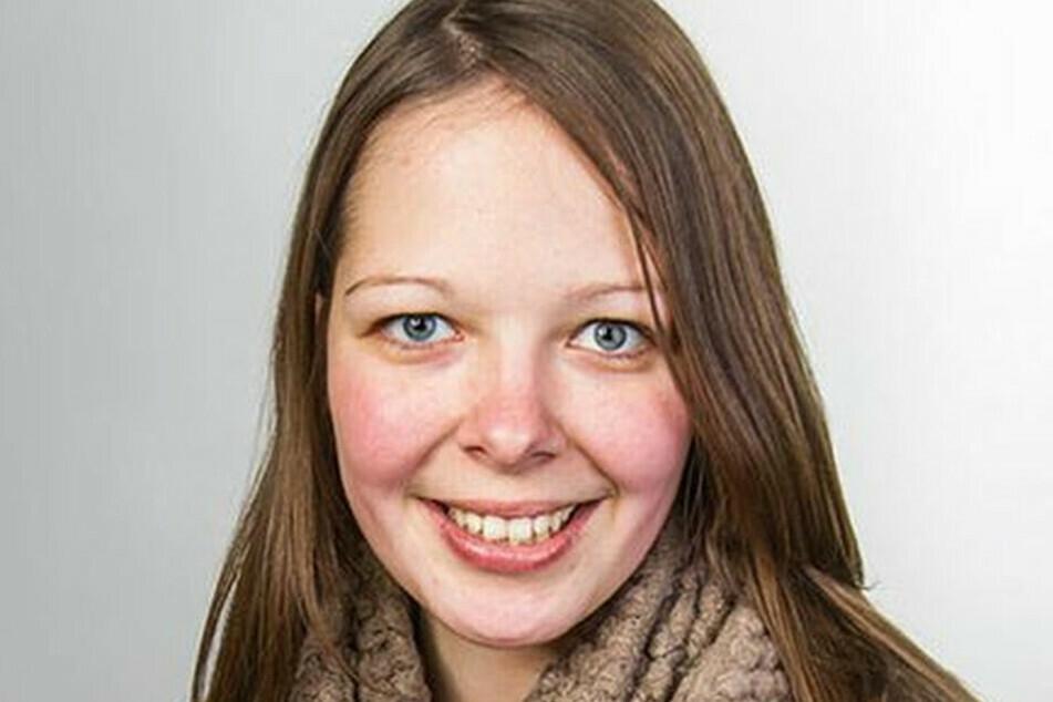 Tramperin Sophia Lösche (†28) wurde im Juni 2018 von einem Lastwagenfahrer ermordet.