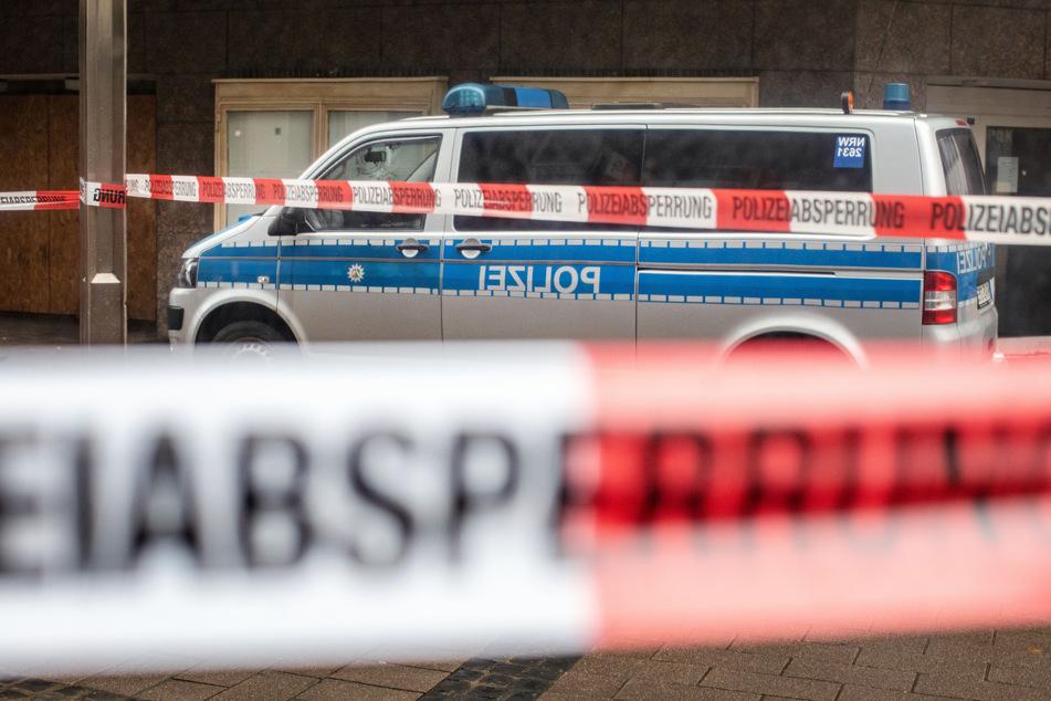 Zwei Leichen in brennendem Haus gefunden: Obduktion bestätigt Verdacht
