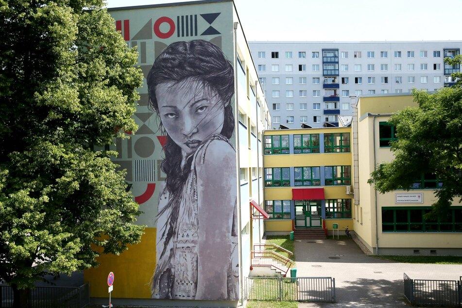 Nur Sachsen-Anhalt ist Coronavirus-frei, doch jetzt kamen Schüler aus Südtirol zurück