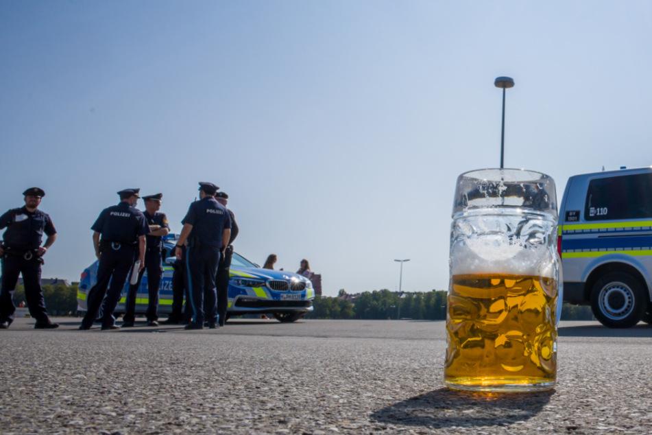 Corona-Zahlen in München explodieren: Drohen jetzt weitere Verbote?