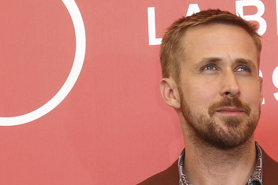 "Ryan Gosling: Wegen dieser Merkmale ist er der perfekte ""Barbie""-Ken"